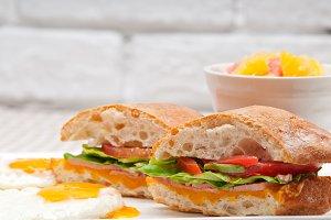 eggs tomato lettuce ciabatta sandwich 08.jpg