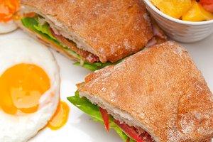 eggs tomato lettuce ciabatta sandwich 11.jpg