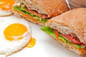 eggs tomato lettuce ciabatta sandwich 13.jpg