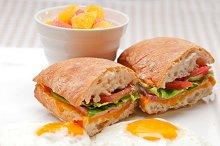 eggs tomato lettuce ciabatta sandwich 14.jpg