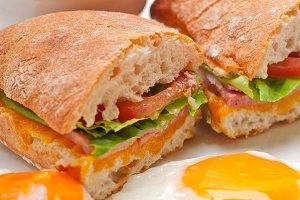 eggs tomato lettuce ciabatta sandwich 16.jpg