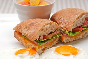 eggs tomato lettuce ciabatta sandwich 15.jpg