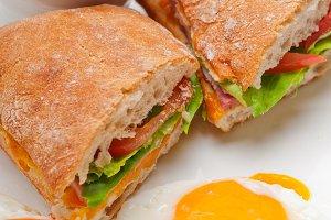eggs tomato lettuce ciabatta sandwich 17.jpg
