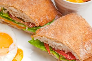 eggs tomato lettuce ciabatta sandwich 18.jpg