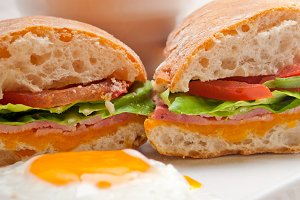 eggs tomato lettuce ciabatta sandwich 20.jpg