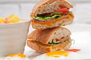 eggs tomato lettuce ciabatta sandwich 22.jpg