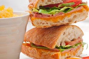 eggs tomato lettuce ciabatta sandwich 23.jpg