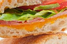 eggs tomato lettuce ciabatta sandwich 25.jpg