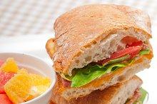 eggs tomato lettuce ciabatta sandwich 24.jpg