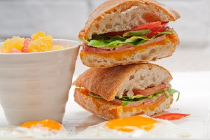 eggs tomato lettuce ciabatta sandwich 27.jpg