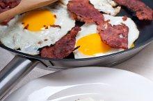 eggs bacon and toast 12.jpg