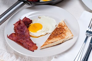 eggs bacon and toast 13.jpg