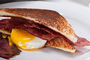 eggs bacon and toast 19.jpg