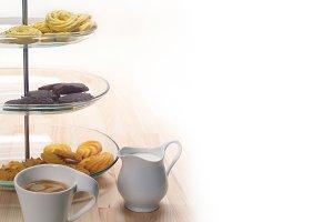 breakfast H10 20.jpg