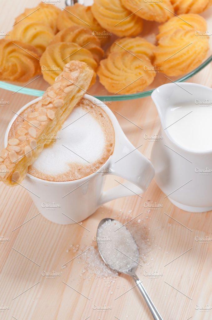 breakfast 01.jpg - Food & Drink