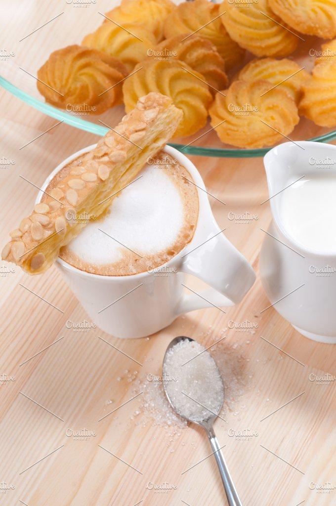 breakfast 02.jpg - Food & Drink