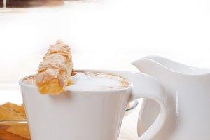 breakfast 05.jpg