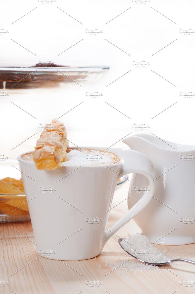 breakfast 05.jpg - Food & Drink