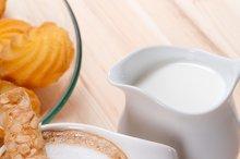 breakfast 03.jpg