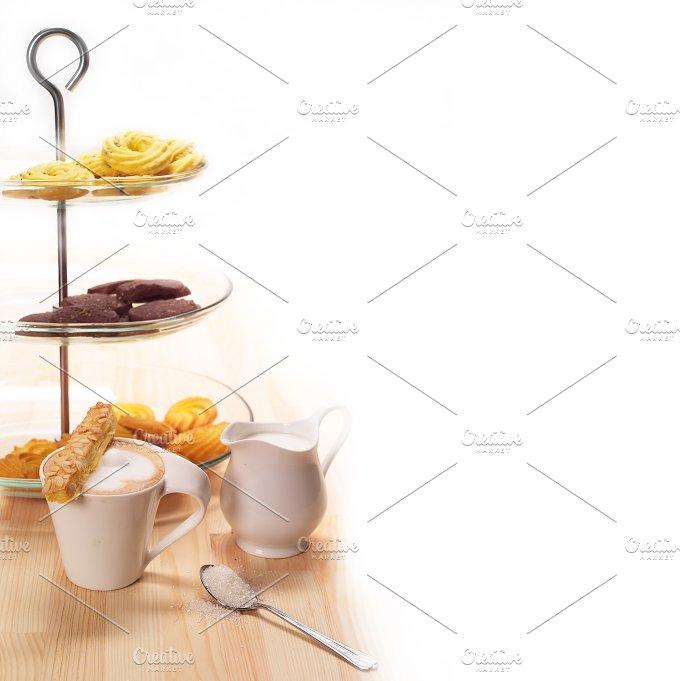 breakfast H10 01.jpg - Food & Drink