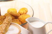 breakfast H10 02.jpg