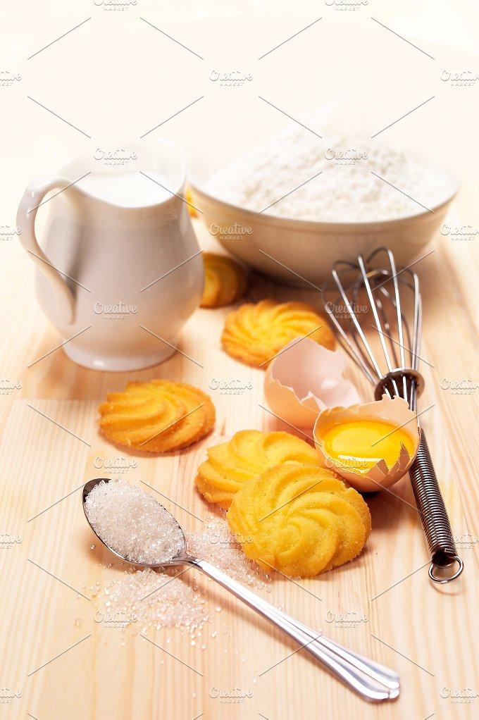 breakfast H10 14.jpg - Food & Drink
