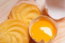 breakfast 16.jpg