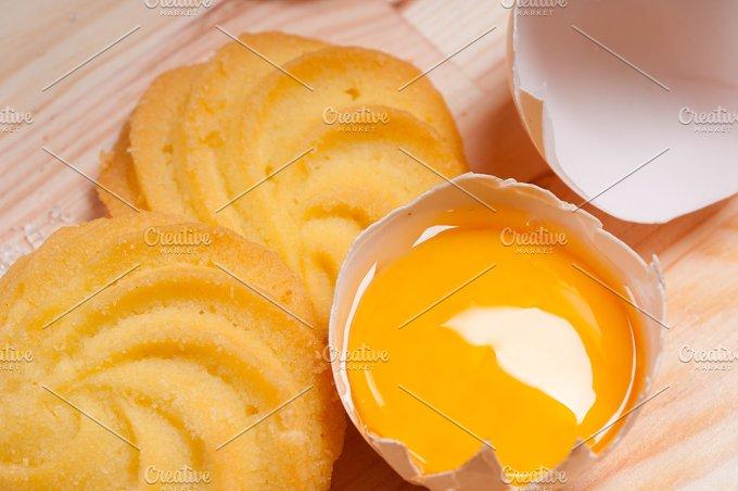 breakfast 16.jpg - Food & Drink