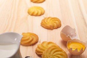breakfast H10 03.jpg