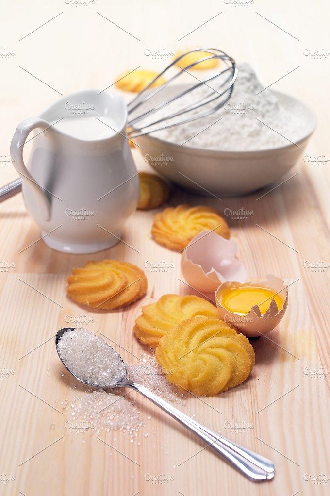 breakfast H10 09.jpg - Food & Drink