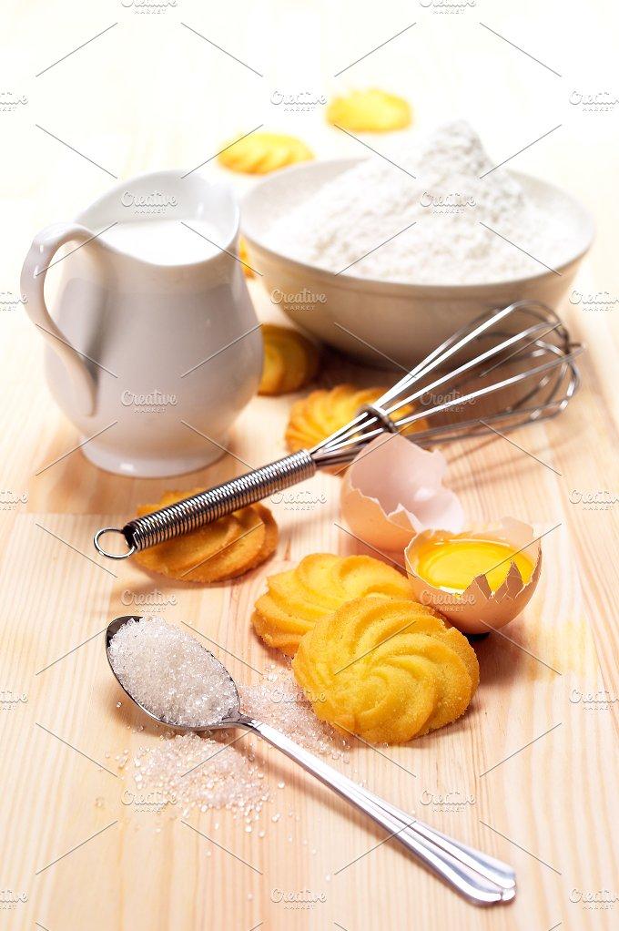 breakfast H10 08.jpg - Food & Drink