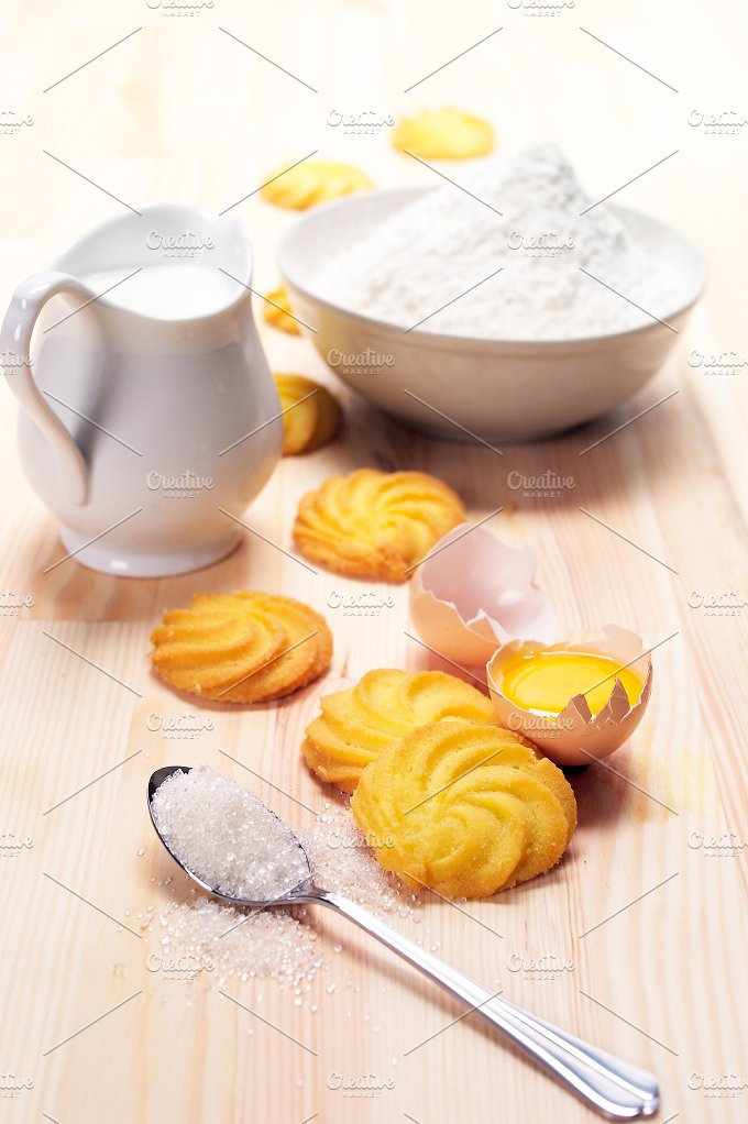 breakfast H10 06.jpg - Food & Drink