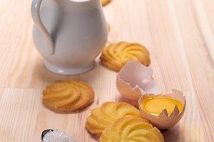 breakfast H10 05.jpg