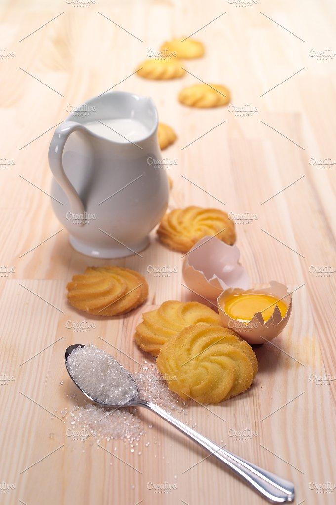 breakfast H10 05.jpg - Food & Drink