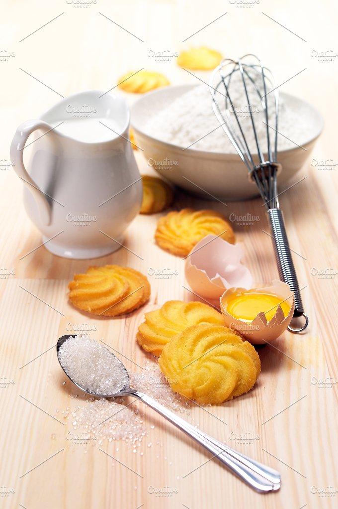 breakfast H10 11.jpg - Food & Drink