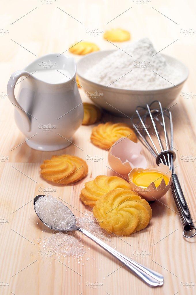 breakfast H10 12.jpg - Food & Drink