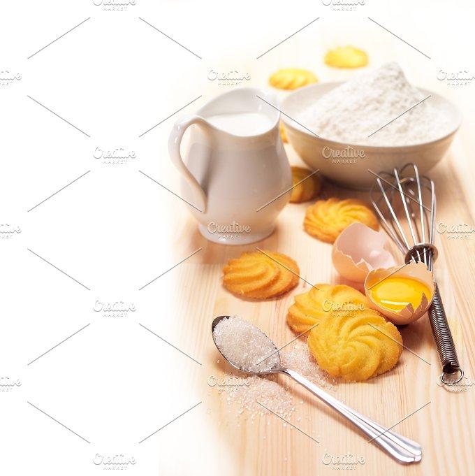 breakfast H10 13.jpg - Food & Drink