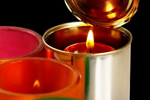candle and tin can 10.jpg
