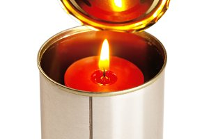 candle and tin can 3.jpg