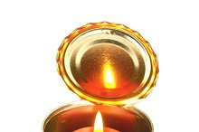 candle and tin can 4.jpg