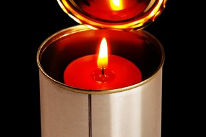 candle and tin can 2.jpg