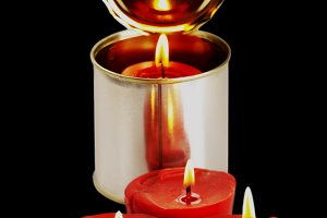 candle and tin can 6.jpg
