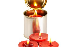 candle and tin can 5.jpg