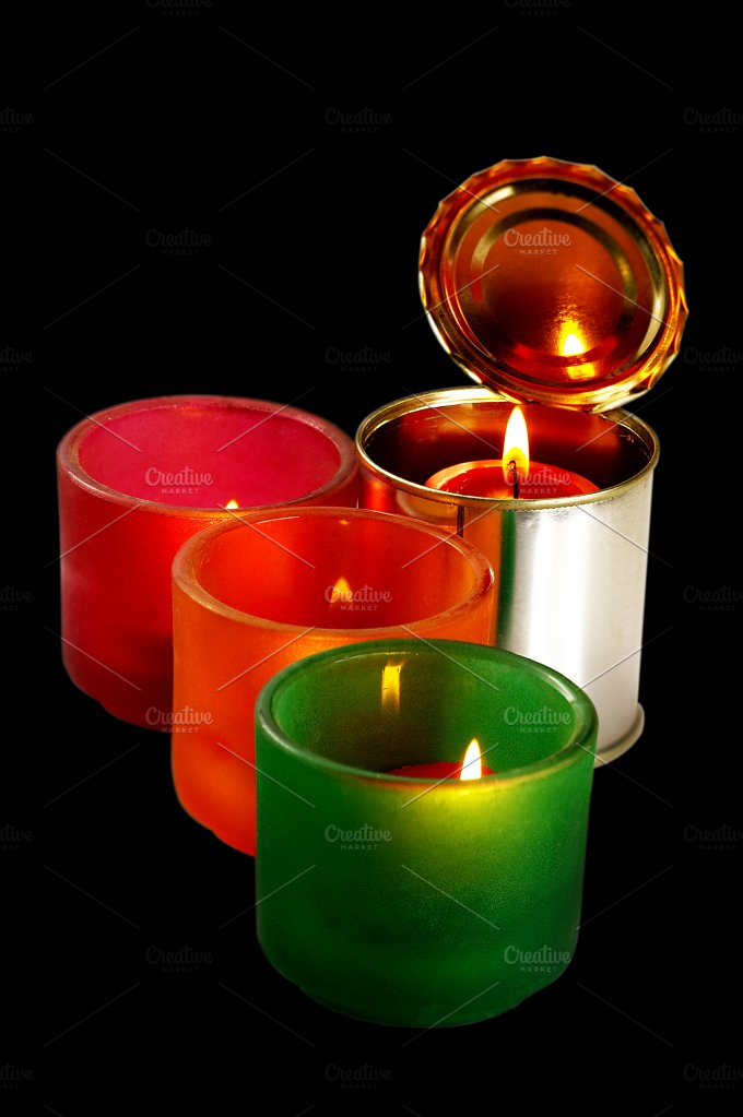 candle and tin can 8.jpg - Food & Drink
