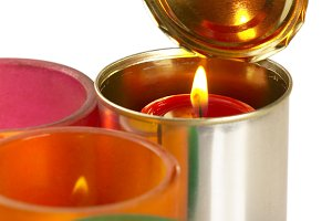 candle and tin can 9.jpg