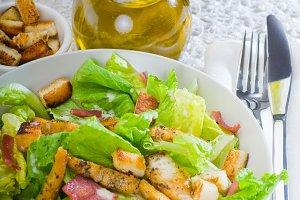 ceasar salad (2).jpg