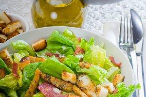 ceasar salad 3.jpg