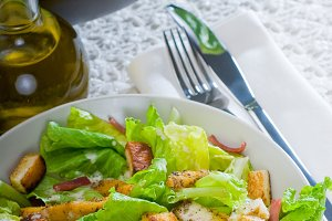 ceasar salad 4.jpg