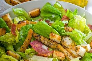 ceasar salad 6.jpg