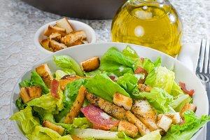 ceasar salad 7.jpg